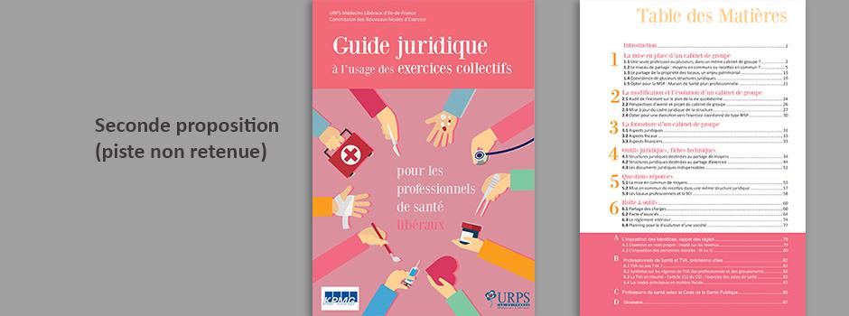 guide4