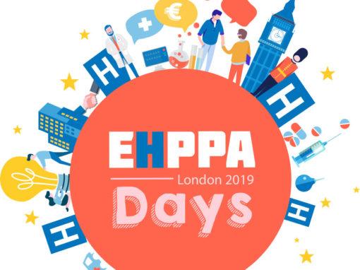 EHPPA Days