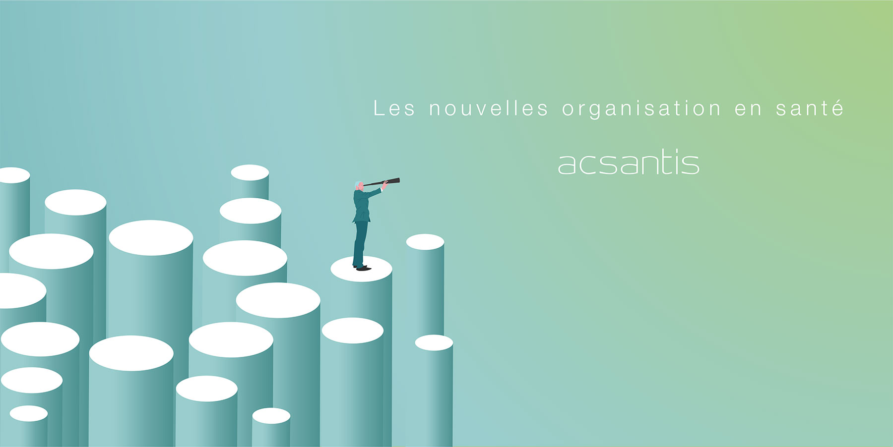01-ACSANTIS