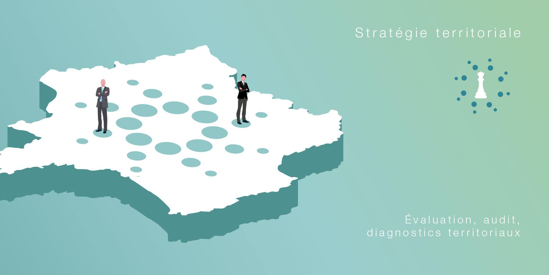 02-03-stratégie-territoriale