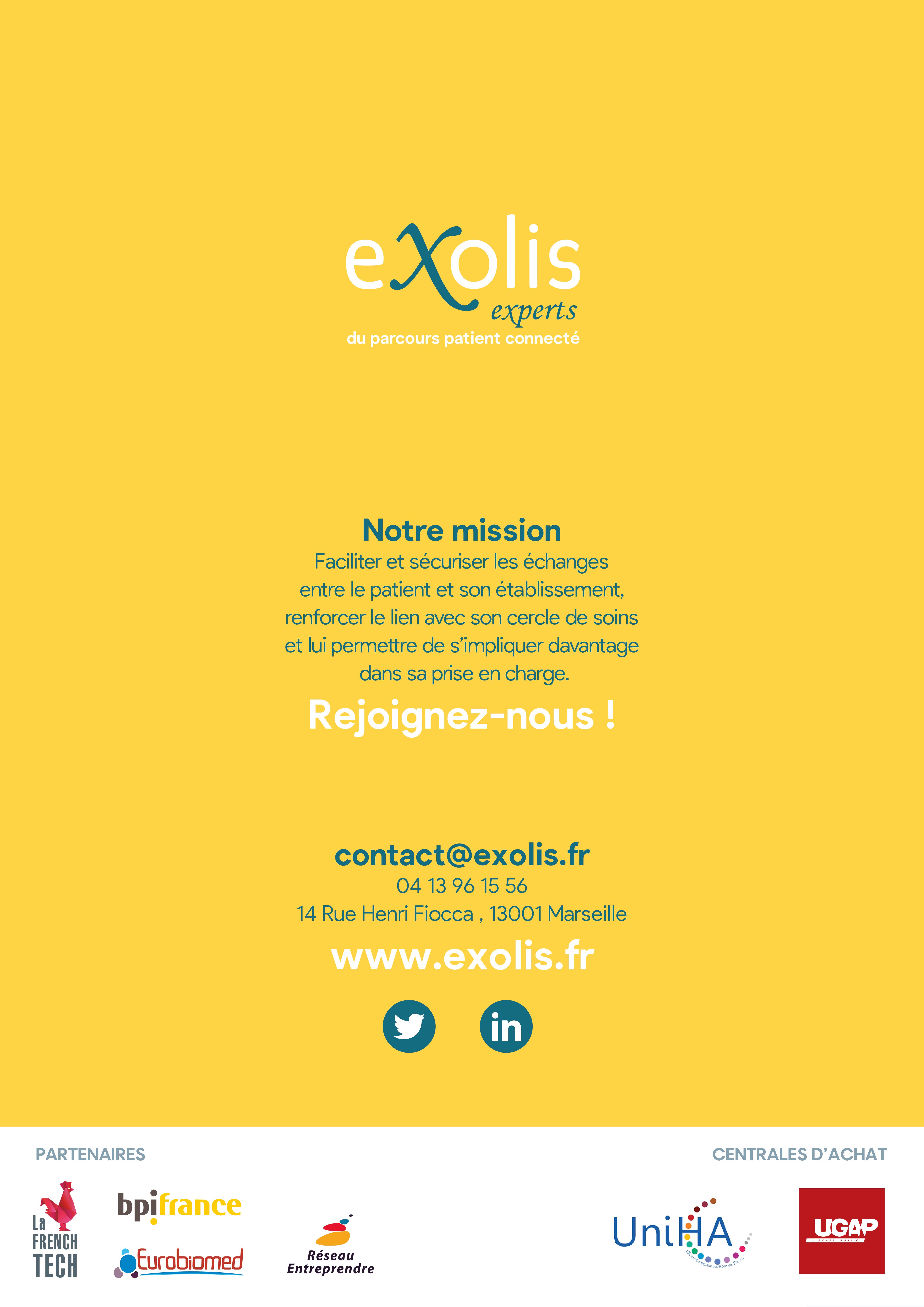 plaquette-Exolis-def-02022021def2