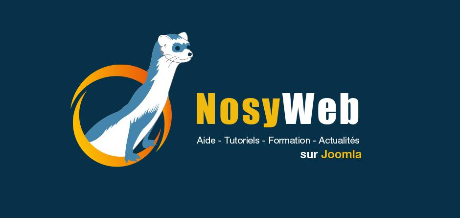 nosy2