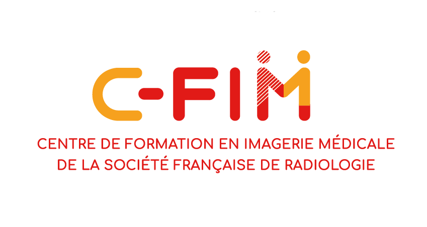 CFIM1
