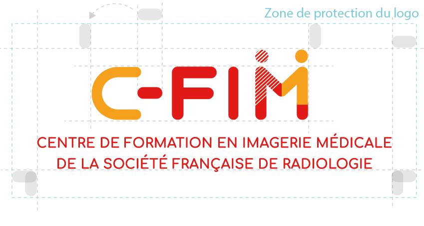 CFIM2