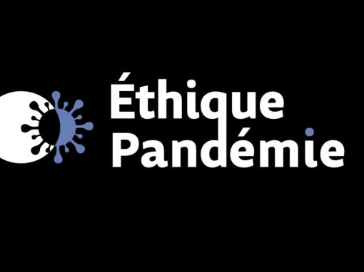éthique-pandémie