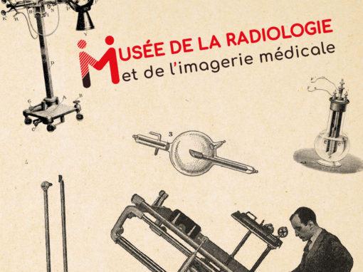 Musée Radiologie 2020