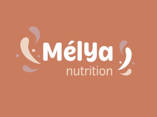 Melya nutrition